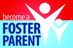 Become a Therapeutic Foster Parent!