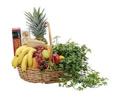 Order Fabulous Fruit and Cheese Basket - from Sally's Flowers, your local Philadelphia florist. For fresh and fast flower delivery throughout Philadelphia, PA area. Get Well Flowers, Thank You Flowers, Beautiful Bouquet Of Flowers, Fresh Flowers, Cheese Baskets, Gourmet Baskets, Christmas Flower Arrangements, Christmas Flowers, Thanksgiving Flowers