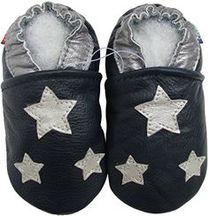 Silver star dark blue 45Y >>> Continue to the product at the image link.Note:It is affiliate link to Amazon.