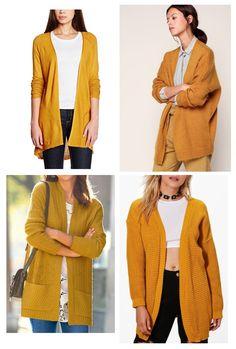 412e2337a7a3f Mode femme printemps 2018   5 vêtements imprimés tendances à shopper      ss18  mode  tendance   Shopping   Pinterest   Shopping