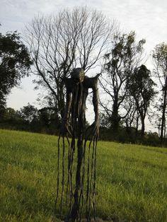 2005 Scarecrow Pics...