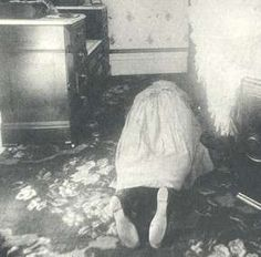 The 12 Most Convincing Real-Life Ghost Stories