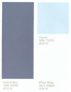 the many hues of medium blue colors | blue colors and ranges