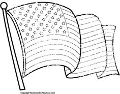 veterans day us flag coloring pages free and printable us