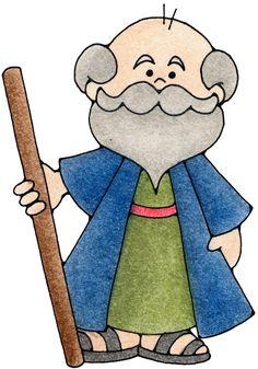 Estas figuras da arca de Noé foram retiradas da internet. Mas, infelizmente, não consigo lembrar de quais sites eu baixei. Se alguém descobr...