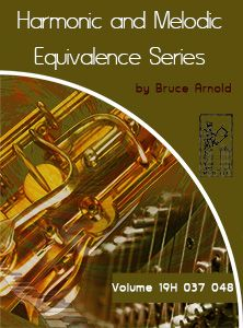 This course works with a Two Triad Pair consisting of a minor triad and augmented triad a half step apart. Using two triads gives your melodies a very modern sound. Get This Course for One Dollar with Promo Code: buckbook #HarmonicandMelodicEquivalenceV19HTwoTriadPair #minortriadandaugmentedtriadahalfstepapart #wheretobuyaugmentedtwotriadpair #augmentedtwotriadpairwheretobuy #wheretobuytwotriadpairaugmented #twotriadpairaugmentedwheretobuy #infominortwotriadpair #minortwotriadpairinfo
