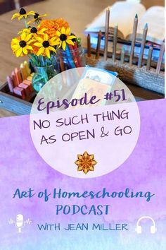 """Are you finding that your homeschool curriculum is not """"one size fits all""""? Here's why there's no such thing as open & go curriculum and what to focus on instead. Hands On Activities, Homeschool Curriculum, Great Stories, Painting & Drawing, Place Card Holders, Learning, Crafts, Manualidades, Studying"""