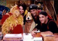 Κουκλομέγαλοι και πολυσπόρια Teddy Bear, Animals, Animales, Animaux, Teddy Bears, Animal, Animais
