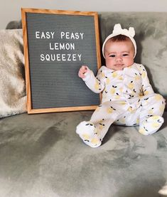 Monthly Baby Photos, Monthly Pictures, Baby Captions, Milestone Pictures, Baby Letters, Newborn Baby Photography, Newborn Photos, Cute Baby Pictures, Everything Baby
