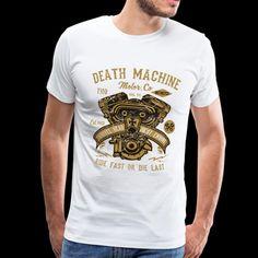 Funny, Mens Tops, T Shirt, Fashion, Supreme T Shirt, Moda, Tee Shirt, Fashion Styles, Ha Ha