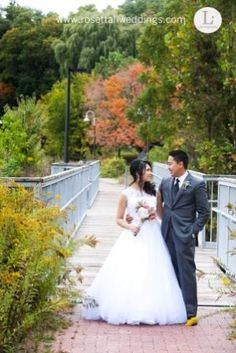 Unique weddings tips to try, id 2218272481 - A massive pool of information. unique wedding ideas on a budget receptions suggestion on this day 20190115 Wedding To Do List, Wedding Tips, Wedding Bands, Our Wedding, Destination Wedding, Wedding Planning, Dream Wedding, Wedding Destinations, Wedding Stuff