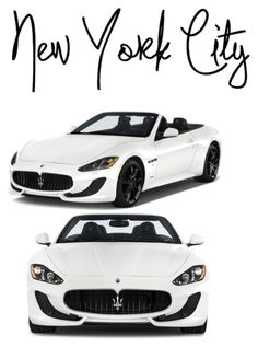 """""""New baby!!!"""" by medicicapetiens ❤ liked on Polyvore featuring Maserati"""