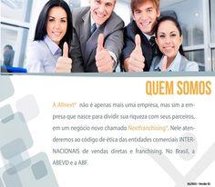 Plano de Negocios Brazil
