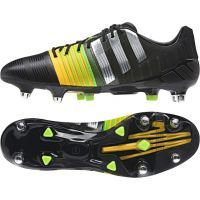best website 53f46 4affa Trx, Soccer Store, Soccer Cleats, Black Silver, Motor, Metallic, Adidas