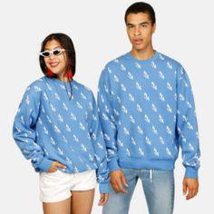 Junkyard – We are Fashion, Street and Sports Graphic Sweatshirt, Unisex, Sweatshirts, Sports, Sweaters, Fashion, Hs Sports, Moda, Sport