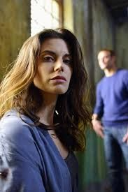 You want to grab some dinner after filmming? --- UPDATE - now that they idiots at the network canceled the show, a great show, maybe your free for dinner, now? Meghan Ory, Chesapeake Shores, Famous Women, Red Riding Hood, Once Upon A Time, Tv Series, The Past, Celebs, Seasons