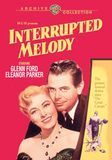 Interrupted Melody [DVD] [English] [1955]