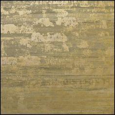 papier peint nelio bleu aquatique scandinave graham brown deco pinterest brown and posters. Black Bedroom Furniture Sets. Home Design Ideas