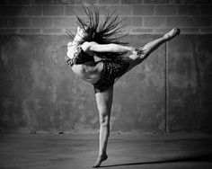 Google Image Result for http://www.joshbrewsterphotography.com/wp-content/uploads/2011/09/dance-portraiture-4.jpg