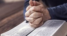 Religious leaders across the country joined together this weekend to guide their congregation's prayers toward one subject often avoided in conventional faith services: a woman's right to access an…