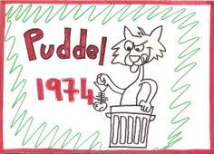 Puddel