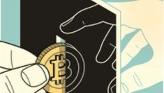 Buy Bitcoin in 3 Simple Ways