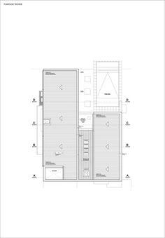 Galería de Casa El Paso / Ignacio Arrillaga + Walter M. Parola - 23