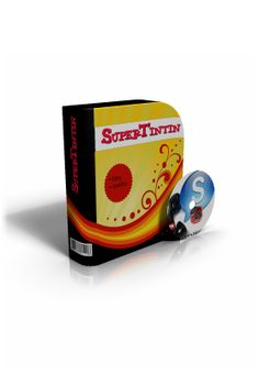 Supertintin is a Skype video call recorder and MSN webcam recorder. Download best software to record Skype video and audio calls.  http://www.supertintin.com/buy.html?affChecked=1