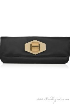 discounted prada bags - Diamond Parachute Hobo Black | Parachutes, Diamonds and Hobo Bags