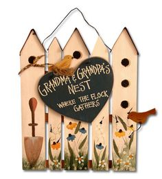 Easy+Wood+Crafts+That+Sell | Wood Craft Pictures