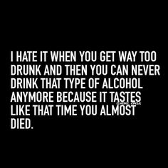 170 Best I Need a Drink images | Humor:__cat__, I need a ...