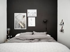 SFDB408F34C88210 dark bedroom walls - via cocolapinedesign.com