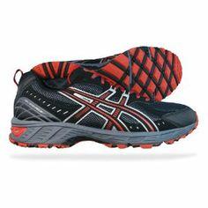 Asics Gel Enduro 8 Mens Running sneakers / Shoes - Black - SIZE US 8.5  ASICS CDN$ 94.91