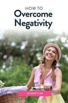 Learn how to identify and protect yourself from negativity in your daily life. Jay Shetty talks about the 7 types of negative people and how to avoid their negative energy. I'm Jay Shetty - an author, podcast host, former monk, and purpose coach. My vision is to make wisdom go viral in an accessible, relevant & practical way. Fun Words To Say, Cool Words, Negative People, Negative Self Talk, Victim Mentality, Toxic Friends, Removing Negative Energy, Judging Others, That One Person