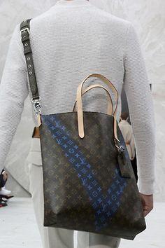 Louis Vuitton Vuitton Bag, Louis Vuitton Handbags, Louis Vuitton Mens Bag, Louis  Vuitton caf7ae7317f