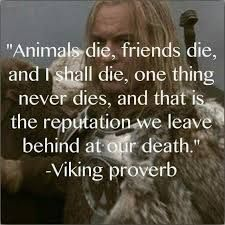 Image result for warrior quotes