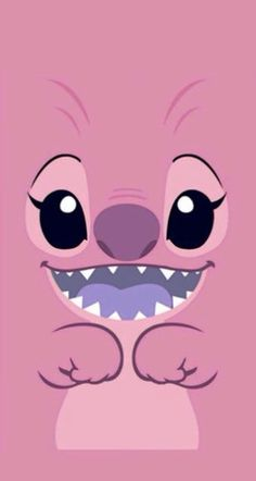 Wallpaper Android - Resultado de imagen para stitch wallpaper iphone - Wallpaper World Angel Wallpaper, Funny Phone Wallpaper, Disney Phone Wallpaper, Couple Wallpaper, Tumblr Wallpaper, Trendy Wallpaper, Pink Wallpaper, Wallpaper Ideas, Disney Stitch