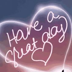 With Tenor, maker of GIF Keyboard, add popular Good Day animated GIFs to your conversations. Share the best GIFs now >>> Good Morning Handsome, Morning Love, Good Morning Friends, Good Morning Messages, Good Morning Greetings, Good Morning Good Night, Good Morning Quotes, Good Morning Friday, Great Day Quotes