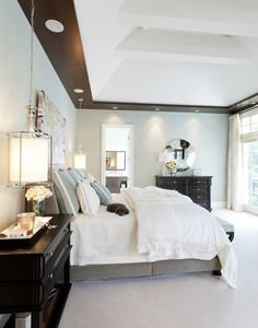 1000 Images About Tray Ceilings On Pinterest Tray Ceilings Trey Ceiling And Ceilings