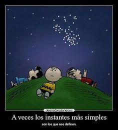 9 Mejores Imágenes De Snoopy And Charlie Brown Frases De