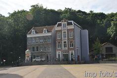 arnhem museum