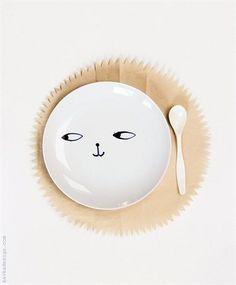 Rinnova i tuoi piatti con nuove decorazioni | IKEA Magazine