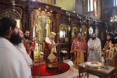 Orthodox Christianity, Laura Ashley, Christian Faith