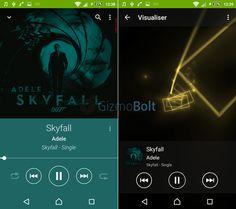 Xperia Music 9.0.0.A.2.0 apk