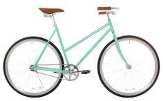 Women's Classic Urban Commuter Single Speed Bike Fixie Style City Road Bicycle by Vilano, http://www.amazon.com/dp/B00CV6SGLG/ref=cm_sw_r_pi_dp_ndn6rb1M6P1VP