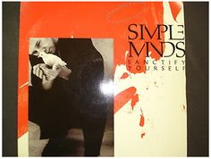 At £4.20  http://www.ebay.co.uk/itm/Simple-Minds-Sanctify-Yourself-Virgin-Records-7-Single-SM-1-1986-/261091331792