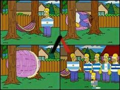 Haha Funny, Funny Memes, Hilarious, Creepypasta Proxy, Invader Zim, Cute Little Animals, South Park, Honduras, True Stories