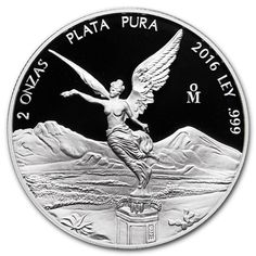 #New post #2016 2 oz Silver Mexican Libertad PROOF Coin .999 Fine Silver #A362  http://i.ebayimg.com/images/g/X0EAAOSwnHZYeYFY/s-l1600.jpg      Item specifics     Coin:   Mexican Libertad   Year:   2016     Precious Metal Content:   2 oz   Country/Region of Manufacture:   Mexico     Grade:   Proof   ... https://www.shopnet.one/2016-2-oz-silver-mexican