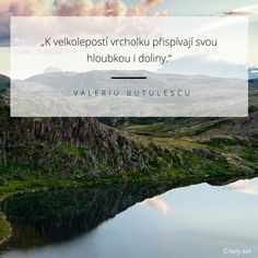 Motto, Motivation, Nature, Quotes, Travel, Celebrities, Quotations, Naturaleza, Viajes