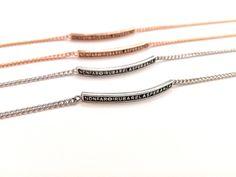 """Mini bracciali  In argento925 made in italy con frase """"non farti rubare la speranza"""" #gioielleriagozzoli #gioielli #madeinitaly #nonfartirubarelasperanza #love #jewels #bracialet #bracciale #silver #top #glamour #moda"""